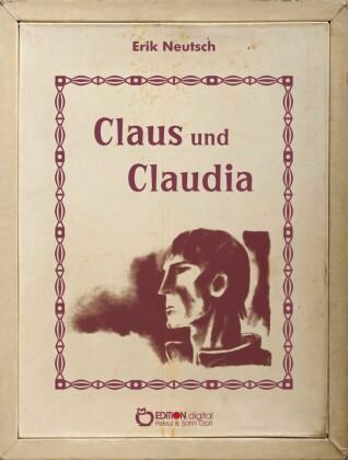 Claus und Claudia