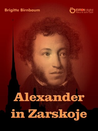 Alexander in Zarskoje