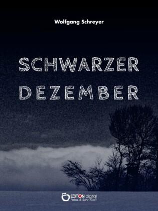 Schwarzer Dezember