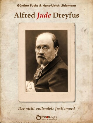 Alfred Jude Dreyfus