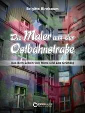 Die Maler aus der Ostbahnstraße