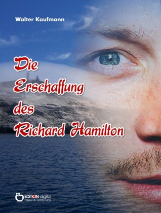 Die Erschaffung des Richard Hamilton