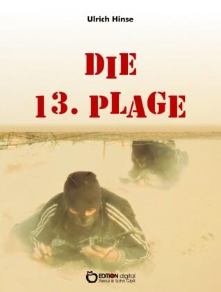 Die 13. Plage