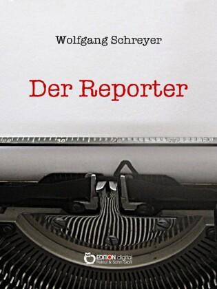 Der Reporter