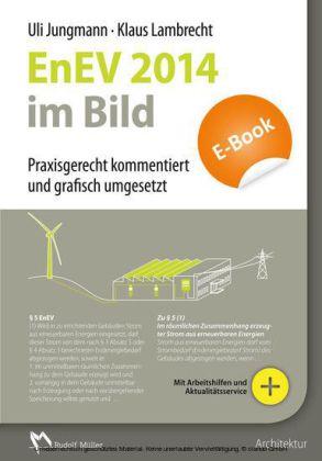 EnEV 2013/2014 im Bild