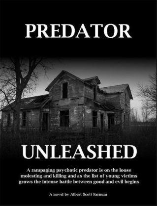 Predator Unleashed