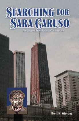 Searching for Sara Caruso
