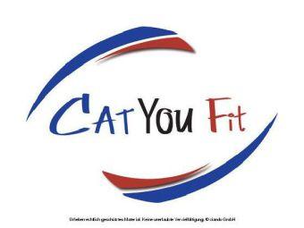 Cat You Fit