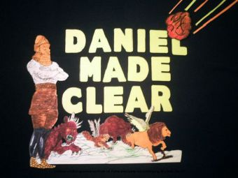 Daniel Made Clear