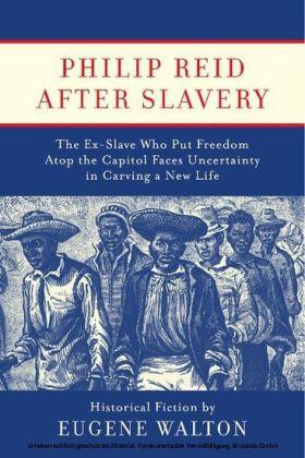 Philip Reid After Slavery