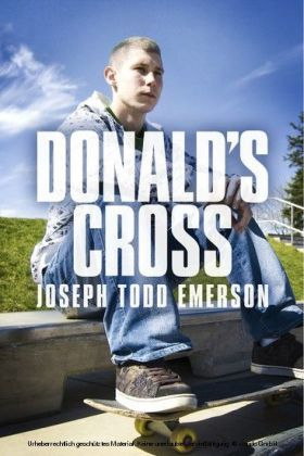 Donald's Cross