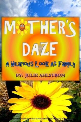 Mother's Daze