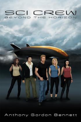 Sci Crew