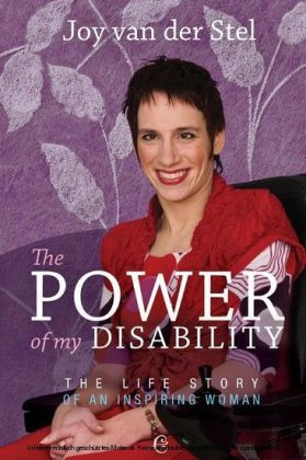 The Power of my Disability