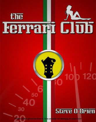 The Ferrari Club