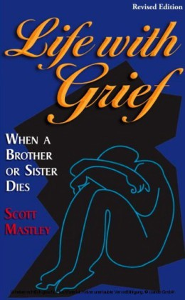 Life With Grief