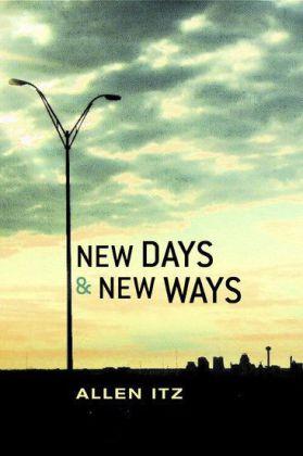 New Days & New Ways