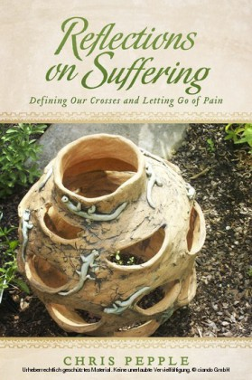 Reflections on Suffering