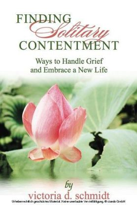 Finding Solitary Contentment