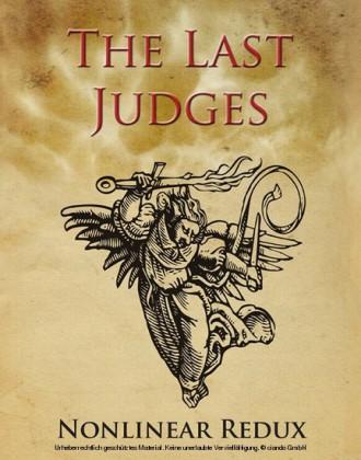 The Last Judges Nonlinear Redux