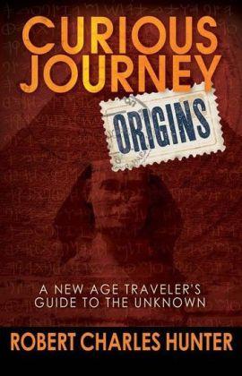 Curious Journey: Origins