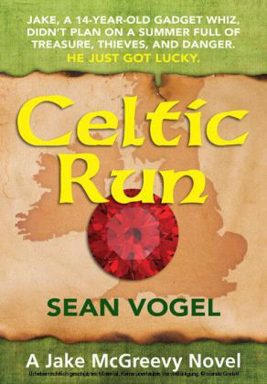 Celtic Run