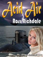 Acid Air