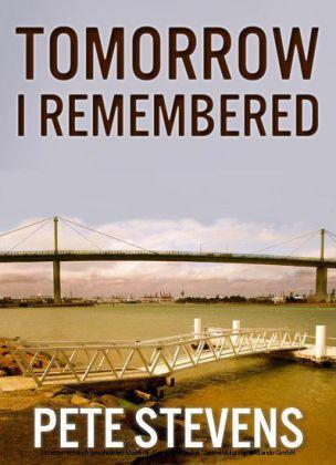 Tomorrow I Remembered