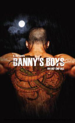 Danny's Boys