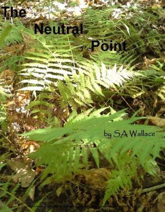 The Neutral Point