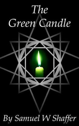 The Green Candle