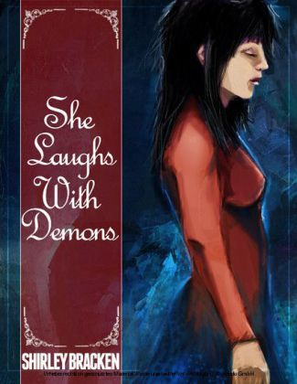 She Laughs With Demons