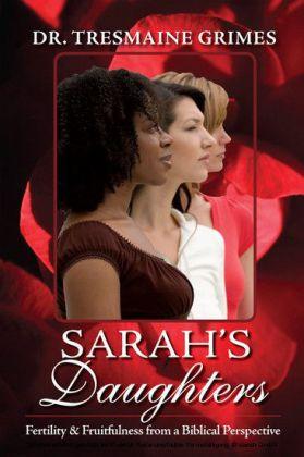 Sarah's Daughters