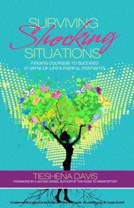 Surviving Shocking Situations
