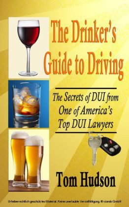 The Drinker's Guide to Driving
