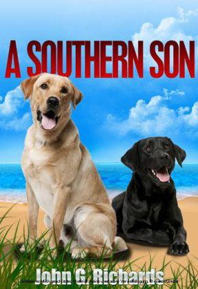 A Southern Son