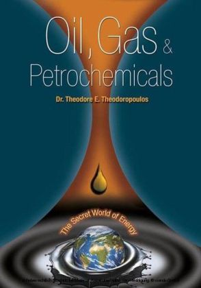 Oil, Gas and Petrochemicals