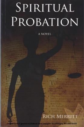 Spiritual Probation