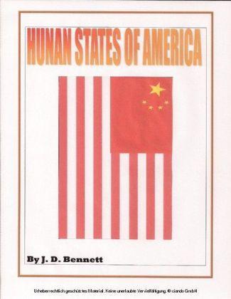 Hunan States of America