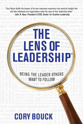 The Lens of Leadership?