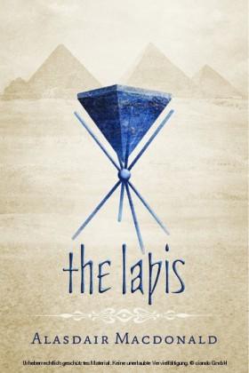 The Lapis