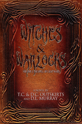 Witches & Warlocks