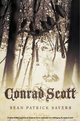 Conrad Scott