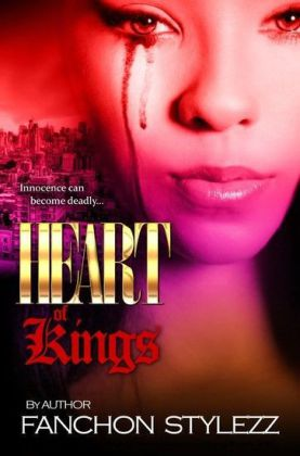 Heart Of Kings