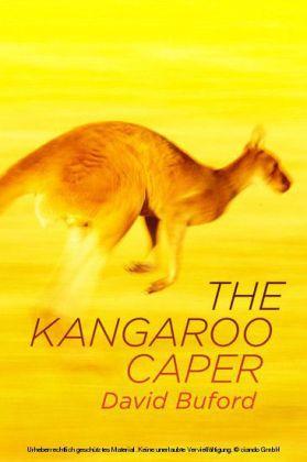 The Kangaroo Caper