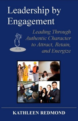Leadership by Engagement
