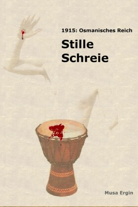 Stille Schreie