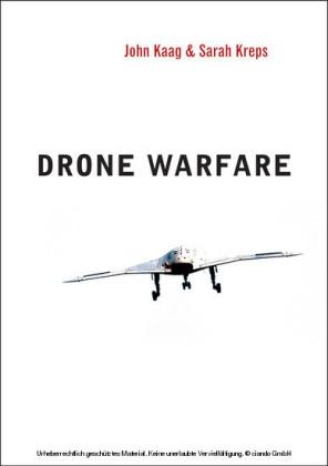 Drone Warfare