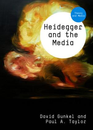 Heidegger and the Media