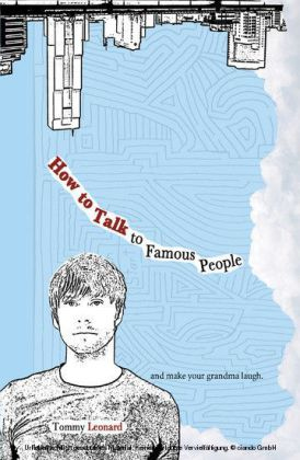 How to Talk to Famous People